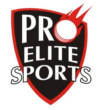Pro Elite