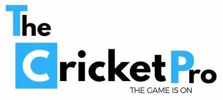 The Cricket Pro