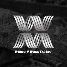 Willow & Wand Cricket