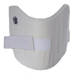 Woodstock Cricket Chest Guard