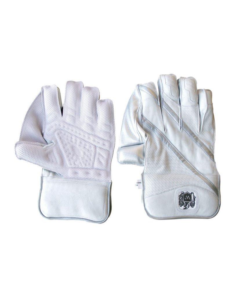 WK Gloves (1)