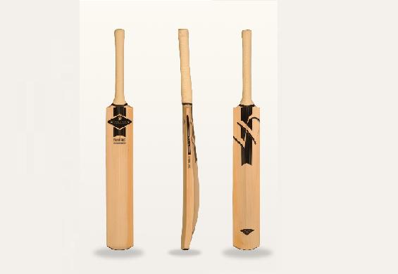 Woodstock Cricket Tour De Force Bat