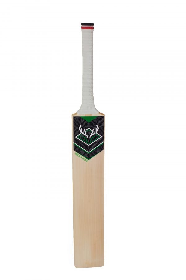 Sika Green Bat