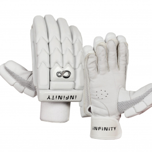 Prestige Batting Gloves