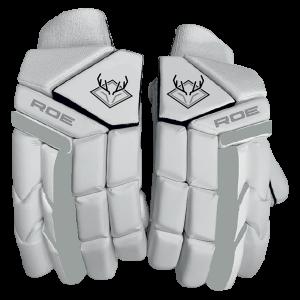 Roe Stag Test Batting Gloves