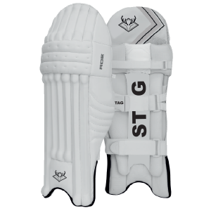 Roe Stag Test Batting Pads