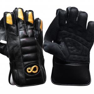 Prestige Wicket Keeping Gloves