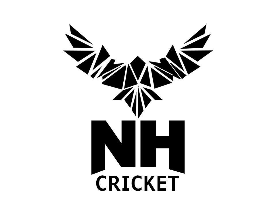 NH Cricket