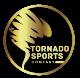 tornado (1)