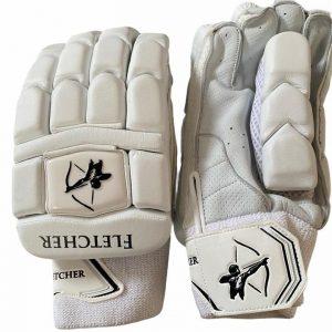 Fletcher Cricket Batting Gloves