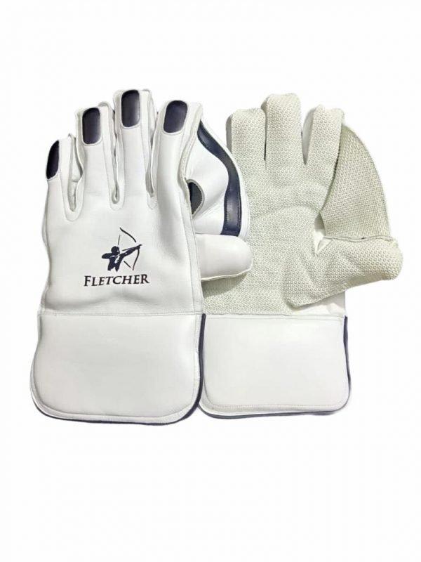 Fletcher Cricket Wicket Keeping Gloves