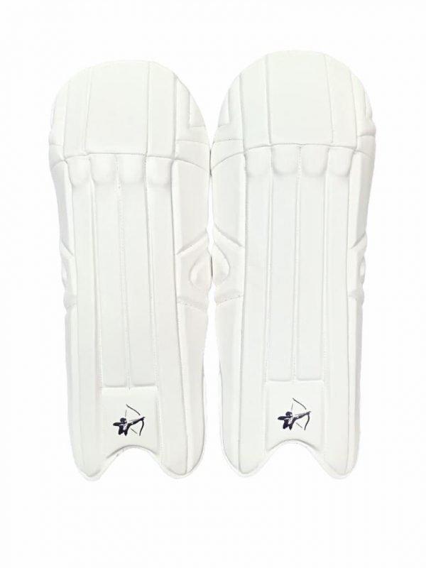Fletcher Cricket Wicket Keeping Pads