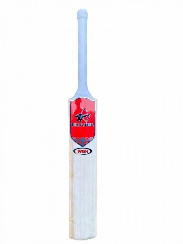Fletcher Cricket Bat