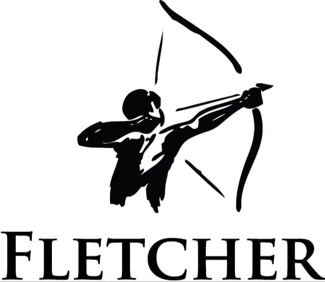 Fletcher Cricket
