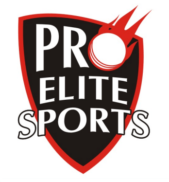 Pro Elite Sports