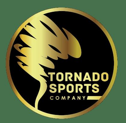 Tornado Sports